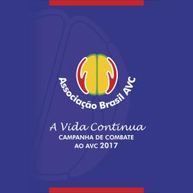 Campanha de Combate ao AVC 2017