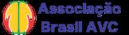 Associação Brasil AVC