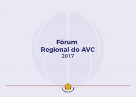 Fórum Regional do AVC