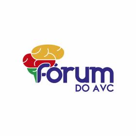 Fórum de Políticas Públicas em AVC