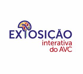 Exposição Interativa: AVC – A Vida Continua