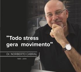 NOTA DE PESAR – ABAVC LAMENTA FALECIMENTO DO DR. NORBERTO CABRAL