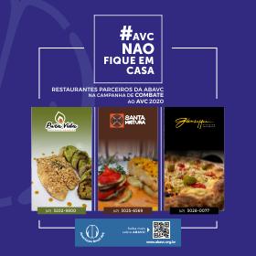 Dieta do Mediterrâneo ajuda a prevenir AVC