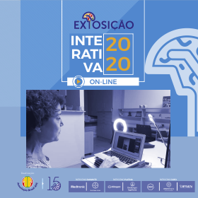 Exposição Interativa – Capacitação online da ABAVC reúne 56 professores de 37 escolas de SC